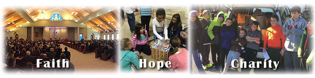 faith-hope-charity-banner2