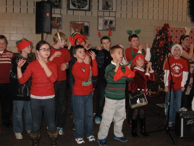 Christmas Tour 2011 043.jpg